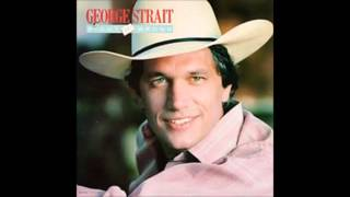 Watch George Strait Fifteen Years Going Up and One Night Coming Down video