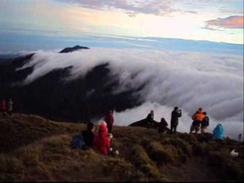 PULAG WITH SOUND.mp4