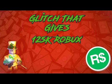 EASY:HOW TO GET FREE ROBUX ON ROBLOX 2017! NO WAITING!