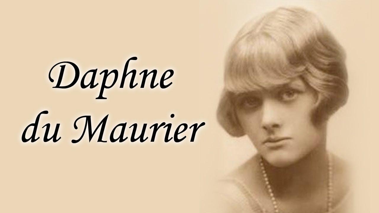 daphne du maurier prezentare generală a paraziților elimină paraziții
