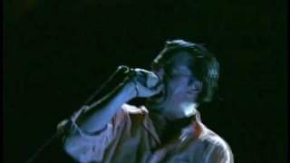 Faith No More - Surprise! You