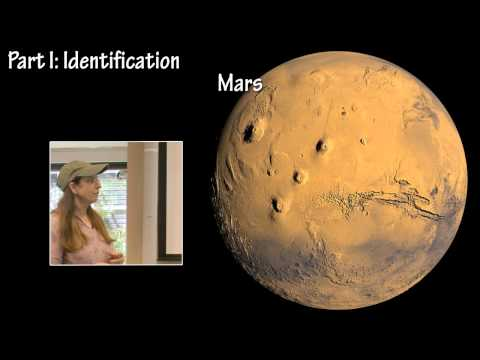 Planetary Science 2015 Part 1