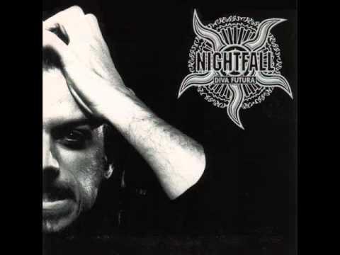 Nightfall diva youtube - Video di diva futura ...