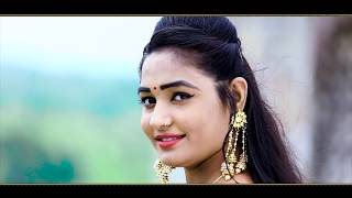 Nazar-Chahti-Hai-Dedaar_karna %% #Romantic-video song by #SHOWMUSIC