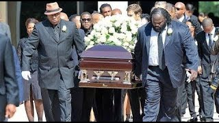Download WWE SUPERSTARS WHO DIED Mp3 and Videos