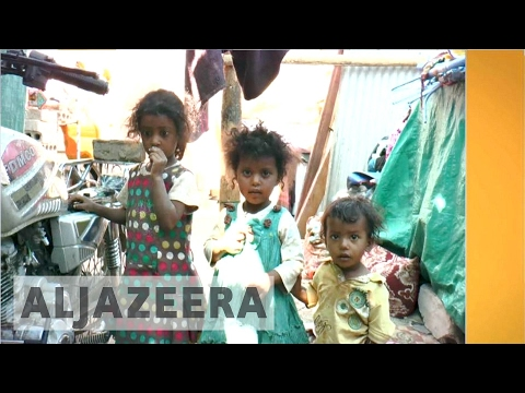 Will international community help avert Yemen famine? - Inside Story