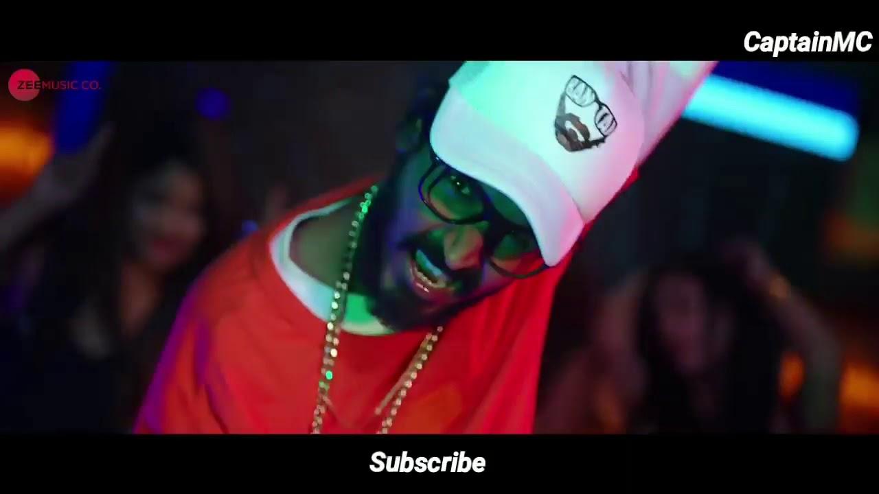 Download Emiway Bantai latest Rap song   Peg Peg Peg ft. Manj Musik