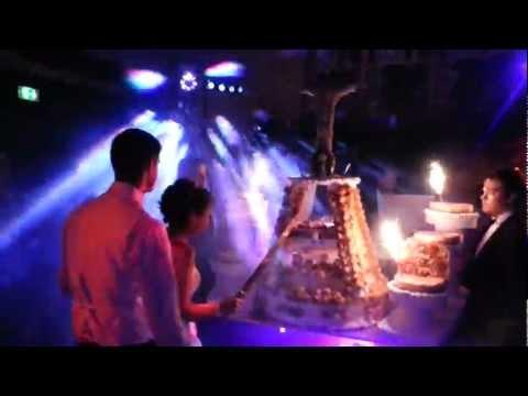 janiaudtraiteur dessert mariage presentation