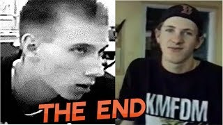 Eric and Dylan's Conclusion