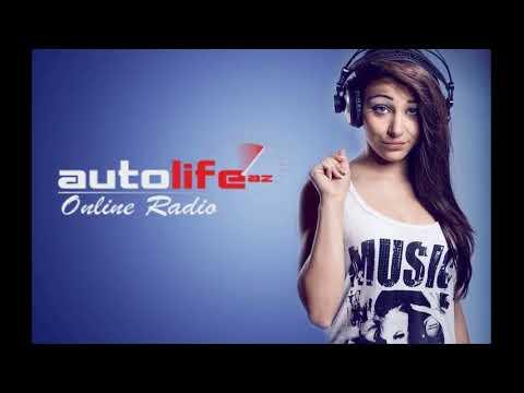 AutoLife Radio LIVE (09.11.2019)