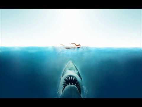 Jaws (Score) - Montage