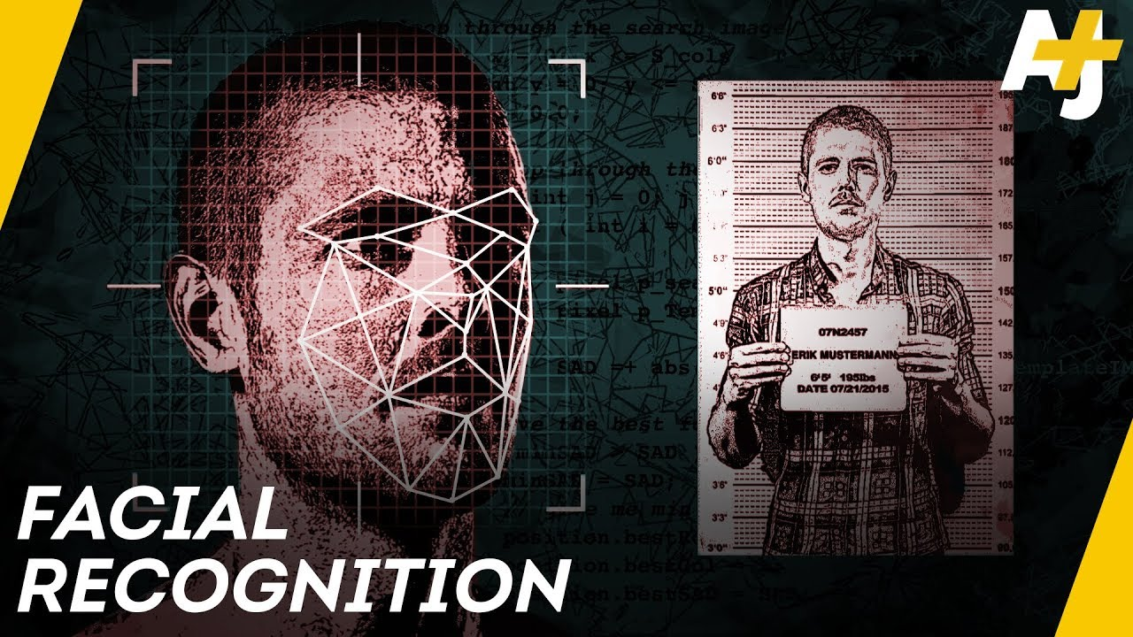 Facial recognition technology — is India ready for it? - The