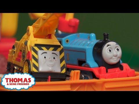 thomas-&-seine-freunde-deutsch-|-wir-helfen-einander-lied-|-cartoons-für-kinder