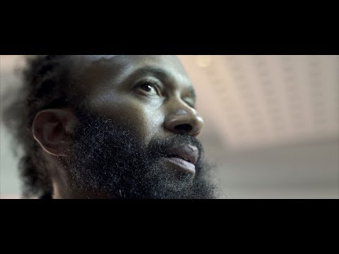 Fantastic Negrito – A Boy Named Andrew (Official Video)