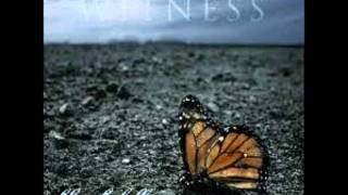 BlessTheFall - Witness - Five Ninety