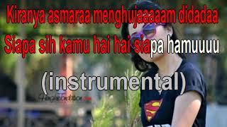 Download lagu Elvy S   Pengobat rindu