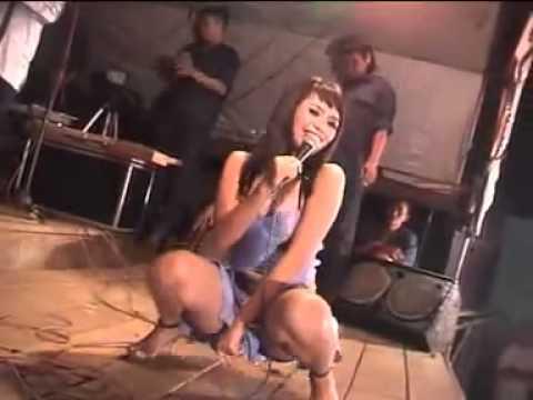 Lina Geboy - Fatamorgana