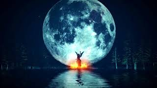 Moonspell - Alpha Noir