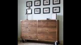 Diy Woodworking Projects Decorating Ideas