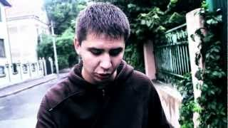 Игорь SIA feat Rett - Старые стены [ kavabnga prod]