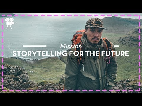 Content marketing & advertising agencies needs to stop making ads DOCUMENTARY