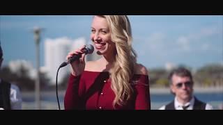 Russian band STOLICHNIY (80-90ss/песни 80-90г.)