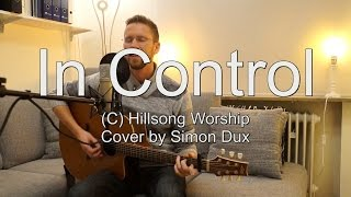 Play In Control - Acoustic