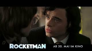 ROCKETMAN | TV SPOT – ICON 20 | DE
