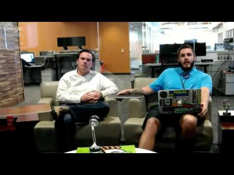 How to use Search Engine Optimization (SEO) to Monetize Domain Names | GoDaddy Hangout