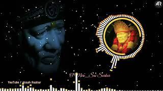 New Sai Baba Dj Remix Status 2019