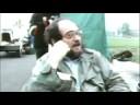 Stanley Kubrick's Boxes (Making Full Metal Jacket)