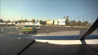 Sport Compact Autodrome Montmagny 26 août 2012 Qualification 2 Thumbnail