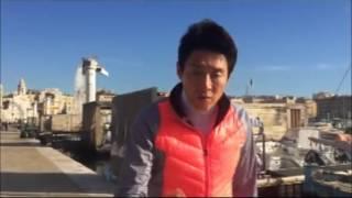 【松岡修造】やる気が起きないあなたに 松岡修造 検索動画 19