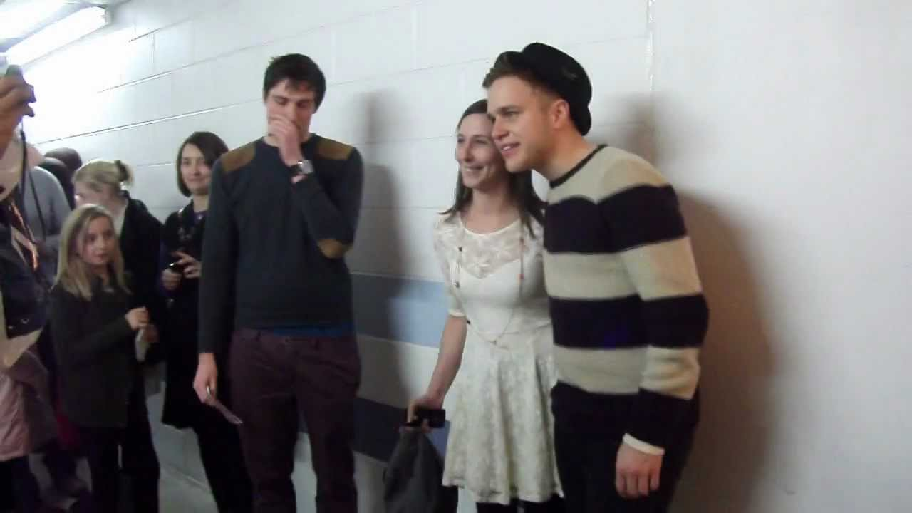 Olly murs meet and greet sheffield youtube olly murs meet and greet sheffield m4hsunfo
