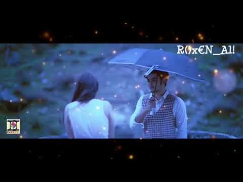 Most Romantic whatsapp status song