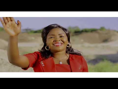 Shiru Wa Gp - Ndukanatire Gospel Song - Kenya Gospel Music 2017