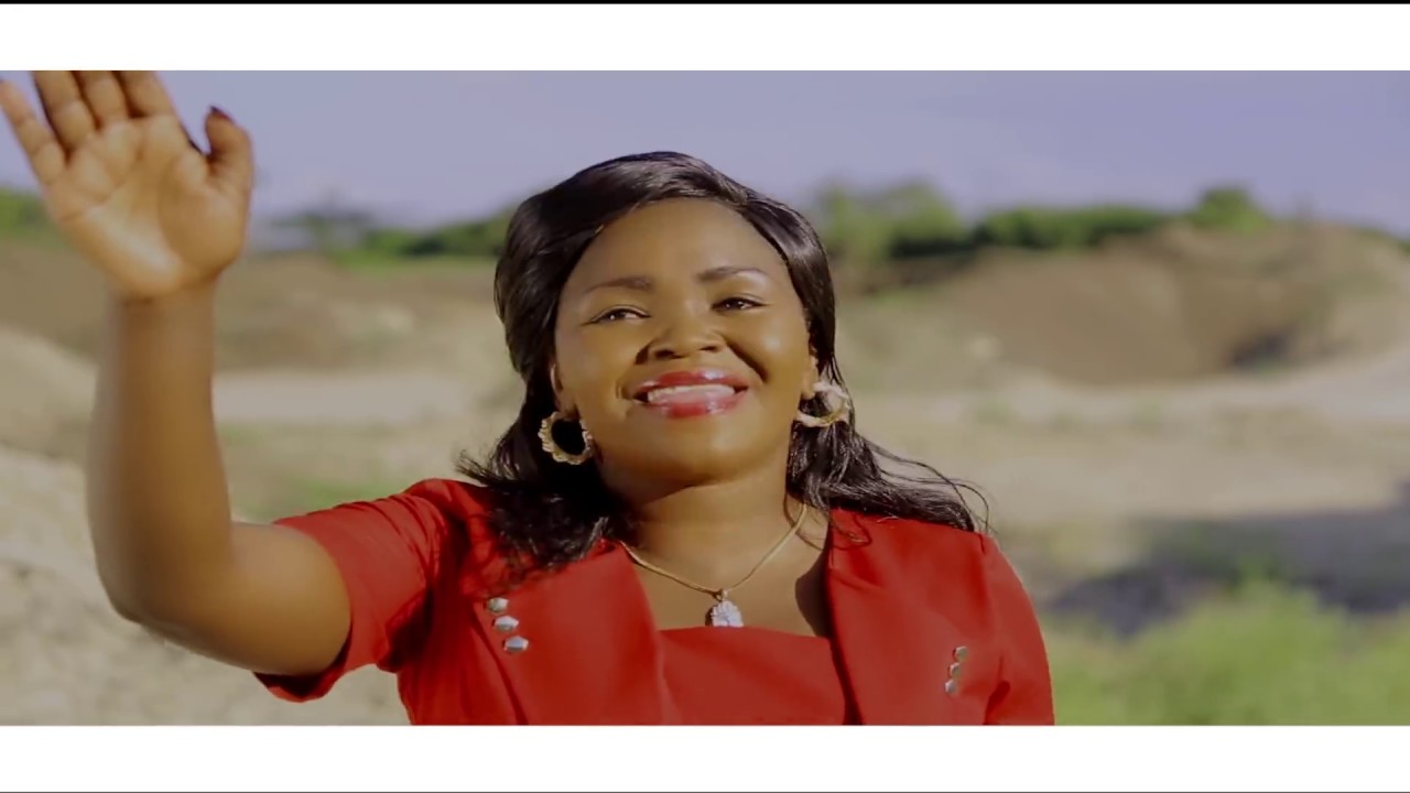 Shiru Wa Gp Ndukanatire Gospel Song Kenya Gospel Music 2017