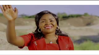 Shiru Wa Gp - Ndukanatire Gospel Song - Kenya Gospel Music 2017