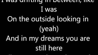 Backstreet boys - Siberia (Karaoke version)