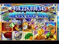 Jackpot Party Casino Slots - YouTube