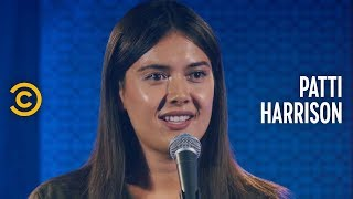 patti-harrison-performs-the-song-she-wrote-for-dua-lipa