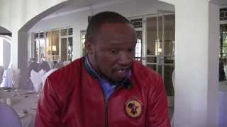 Is this the end for Zwelinzima Vavi?