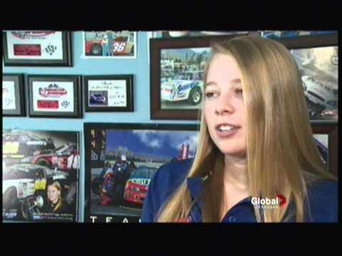 CHBC news clip December 2011.VOB