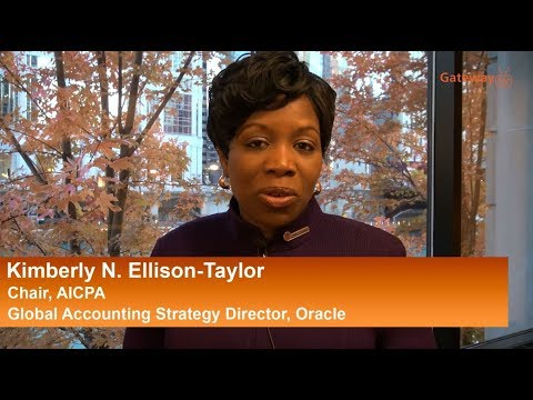 aicpa-chair:-incorporating-diversity-in-thought-&-leadership