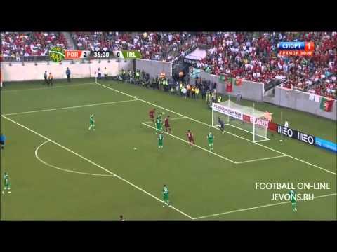 Португалия. Премьер-лига — Новости, результаты матчей