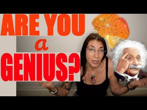 Use 100 Percent of Your Brain | Unleash Your Brain's Full Potential