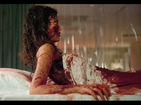New Horror Movie English Subtitles - American Scary Movie 2016
