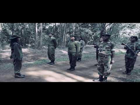 betty-bayo---starring-(official-bmc-video).
