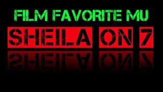 Download Lagu Lagu Baru Sheila On 7 Film Favorite Mu Mp3