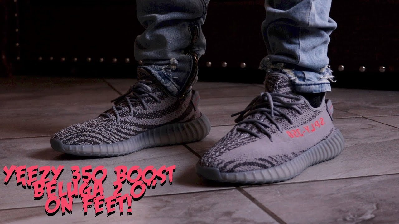 new style 08c3a 7b551 Yeezy